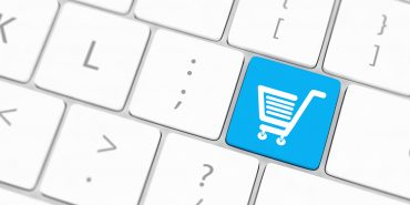 E-COMMERCE PER PARRUCCHIERI